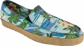 Men's Standard Get Leid Sidewalk Surfers by Sanuk