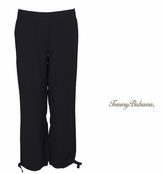 Snappy Poplin Crop Pants by Tommy Bahama