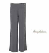 Flatrock Wide Waist Pants by Tommy Bahama