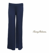 Cabana Knit Long Pant by Tommy Bahama