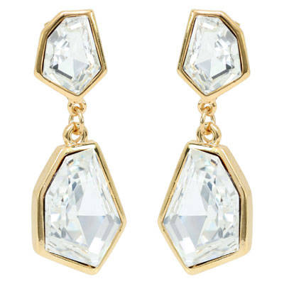 Janna Conner Earrings
