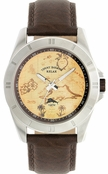 Mens Islander Watch RLX1121 by Tommy Bahama