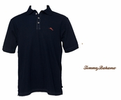 Blue Note The Emfielder Polo by Tommy Bahama