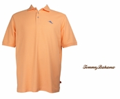 Satsuma The Emfielder Polo by Tommy Bahama