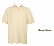 La Playa Midnight Diamond Polo by Tommy Bahama
