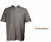 Seal The Emfielder Polo by Tommy Bahama