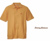 Sunflower The Emfielder Polo by Tommy Bahama