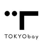TOKYObay Watches for Men