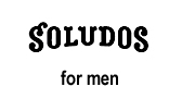 Soludos Espadrilles for Men