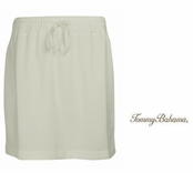Fresco Alani Terry Skirt by Tommy Bahama