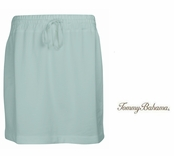 Spring Sky Alani Terry Skirt by Tommy Bahama