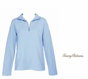 Blue Stream New Aruba Zip by Tommy Bahama