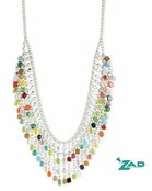 Zad Fashion Jewelry