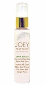 Joey New York Quick Results Correct A Line For Face and Eyes
