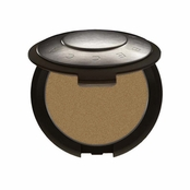 Mineral Bronzing Powder by BECCA