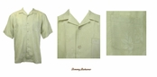 TA' Tommy Camp Shirt by Tommy Bahama
