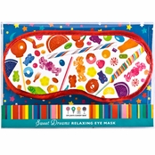 Dylan's Candy Bar Candyspill Sweet Dreams Eye Mask