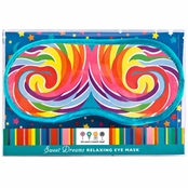 Dylan's Candy Bar Lollipop Sweet Dreams Eye Mask