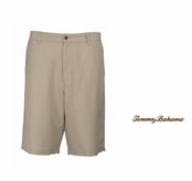 Surf Club Shorts by Tommy Bahama