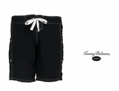 Classic Board Short by Tommy Bahama