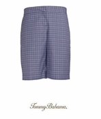 Lines Bermuda Shorts by Tommy Bahama