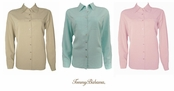 Pharoah Silk Camp Shirt by Tommy Bahama