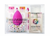 beautyblender + blendercleanser Duo Pack