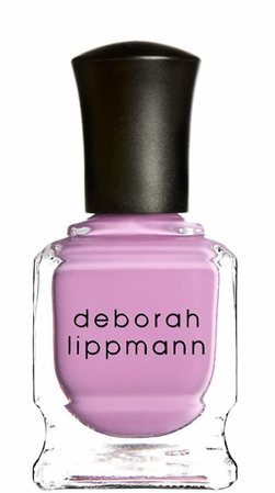 Constant Craving by Deborah Lippmann
