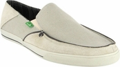 Men's Stone Standard Trim Sidewalk Surfers by Sanuk