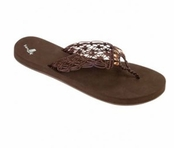 Women's Casbah Sandals by Sanuk