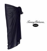 Midnight Pearl Pareo by Tommy Bahama