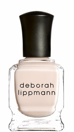 Sarah Smile Created With Sarah Jessica Parker by Deborah Lippmann
