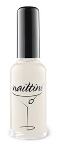 Cream Mixer Nail Base Color by Nailtini