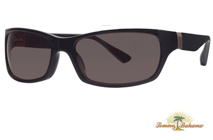 Shaby Shades Men's Polarized  Sunglasses TB86SP by Tommy Bahama