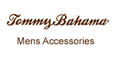 Tommy Bahama  Footwear & Accessories