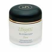 Z. Bigatti Re-Storation Dew-Hydrating Facial Mask