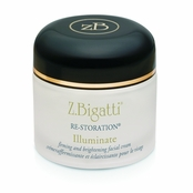 Z. Bigatti Re-Storation Illuminate Non-AHA Cream