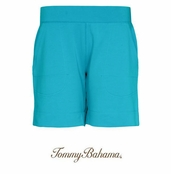 Mai Tai French Terry Shorts by Tommy Bahama