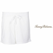 Very Terry Shorts by Tommy Bahama