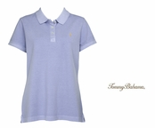 Lido Pineapple Paradise Polo by Tommy Bahama