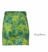 Sun Palm Skirt by Tommy Bahama
