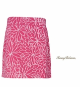 Scrawl Mums Skirt by Tommy Bahama