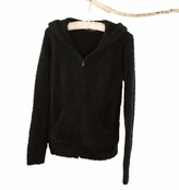 Barefoot Dreams� Midnight CozyChic� Womens Hoodie