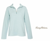 Bird's Egg New Aruba Zip by Tommy Bahama