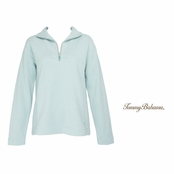 Birds Egg Aruba Zip by Tommy Bahama