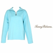 Shasta Aruba Zip by Tommy Bahama