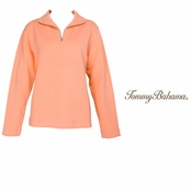 Shellrossa Aruba Zip by Tommy Bahama