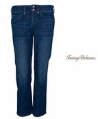 Starlight Crop Jeans by Tommy Bahama