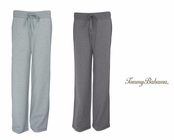Artesia Pants by Tommy Bahama