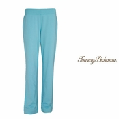 Clear Lake Mai Tai French Terry Pants by Tommy Bahama